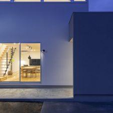 家づくり・デザインにかける想い
